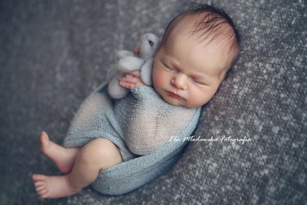 sesja noworodkowa gryfino